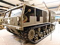 M6 High Speed Tractor pic3.JPG