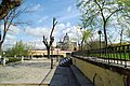 MADRID VERDE JARDIN-MIRADOR DE LAS VISTILLAS VISTAS - panoramio - Concepcion AMAT ORTA… (3).jpg
