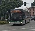 MAN Lion's City MOM-Mobilità di Marca, Treviso.jpg