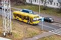 MAZ-103 014559 in Minsk 1.jpg