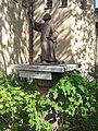MB-Monza-Sacra-Famiglia-statua-San-Gerardo-02.jpg