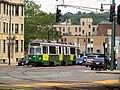 MBTA 3622 on Chestnut Hill Avenue, August 2016.JPG