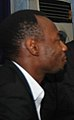 MC Solaar, Le bar blanc, Abidjan, Ivory Coast.jpg