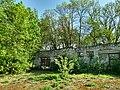 MD.DN.Rediul Mare - park of Rediul Mare - apr 2018 - 59.jpg