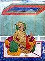 MFM - Maharaja Aijit Singh.jpg