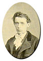 MG Mesureur1863.jpg