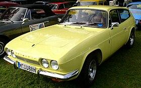 MHV Reliant Scimitar GTE 01.jpg