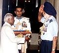 MIAF Arjan Singh.jpg