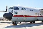 MIAS 260915 EAF C-130 03.jpg