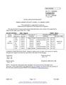 MIL-DTL-11589499A - Detail Specification Sheet, Ribbon, U.S. Marine Corps Security Guard Ribbon (January 2016).pdf