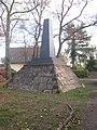 MKBler - 313 - Denkmal Monarchenhügel.jpg