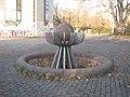 MKBler - 373 - Brunnen (Wilhelm-Leuschner-Platz).jpg