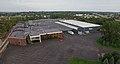 MK Morse aerial shot.jpg