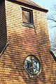 MOs810, WG 2015 8 (Nowy Dwor, church) (tower).JPG
