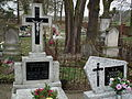 MOs810 WG 14 2016 (ev. cemetery in Nowa Kazmierka) (5).JPG