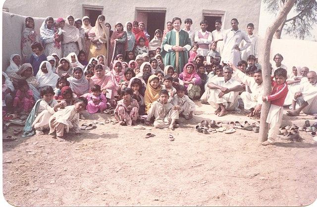 File:MSSP mission in Pakistan jpg - Wikimedia Commons