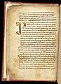 MS Egerton 609 F. 2v.jpg