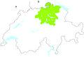 MS Regionen Maerz 2012.jpg