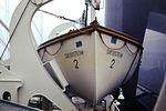 MS Siegstein NDL Bb-Rettungsboot - 1966.jpg