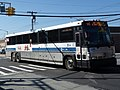 MTA Union Tpke 168 St 18.jpg