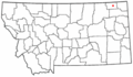 MTMap-doton-Scobey.PNG