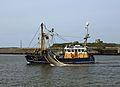 MV O82 Nautilus R02.jpg