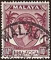 MYS-MA 1954 MiNr0034 pm B002.jpg