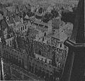 M 46 et 47 7 la nef détruite de la cathédrale de Reims.jpg