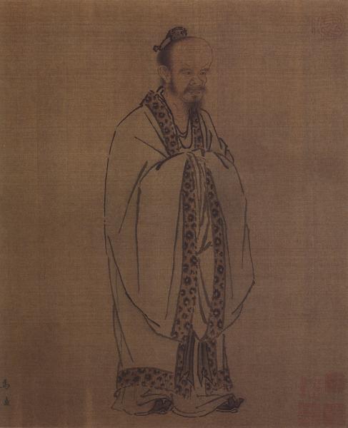 http://upload.wikimedia.org/wikipedia/commons/thumb/3/32/Ma_Yuan-Confucius.png/487px-Ma_Yuan-Confucius.png