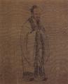 Ma Yuan-Confucius.png