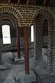 Maastricht-Borgharen, kasteel Borgharen, kasteelhoeve, vm varkensstallen05.JPG