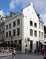 Maastricht BW 2017-08-19 12-05-59 (cropped).jpg