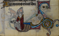Maastricht Book of Hours, BL Stowe MS17 f171r (detail).png
