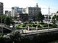 Mabashi Station.jpg