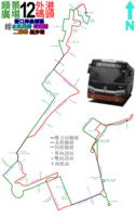 Macaubus12RtMap.png