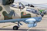 Macedonian helicopters (20471672744).jpg