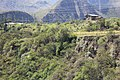 Machu Picchu, Peru - Laslovarga (12).jpg