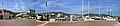 Macinaggio Panorama.jpg