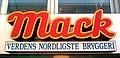 Mack logo.jpg