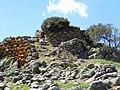 Macomer - Area archeologica di Tamuli (17).JPG