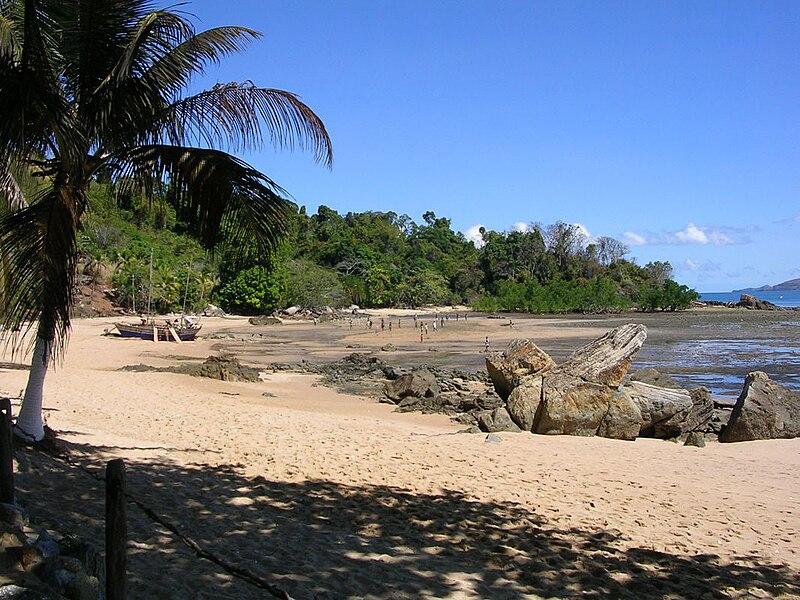 File:Madagascar21.jpg