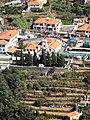 Madeira - Eira do Serrado (11773064363).jpg