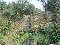 Madhabkunda Falls by Muhammad Nazmul Hasan 1.jpg