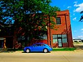 Madison Fireproof Warehouse- Allied Rentals Madison - panoramio.jpg