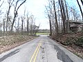 Madison Township, IN, USA - panoramio (40).jpg