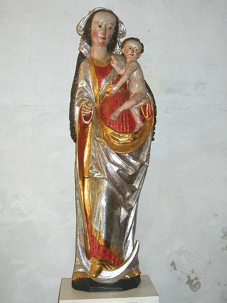 File:Madona z Lochotína 1510 DSCN0791.JPG