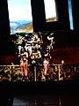 Madonna Rebel Heart Tour 2015 - Stockholm (22791147414).jpg
