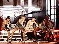 Madonna Rebel Heart Tour 2015 - Stockholm (23310945742).jpg