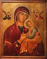 Madonna della passione, 1440-50 ca.jpg
