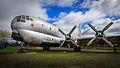 Madrid - Boeing KC-97L Stratotanker - 140405 101644.jpg